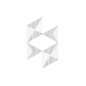 HOUZZ-logo-b555