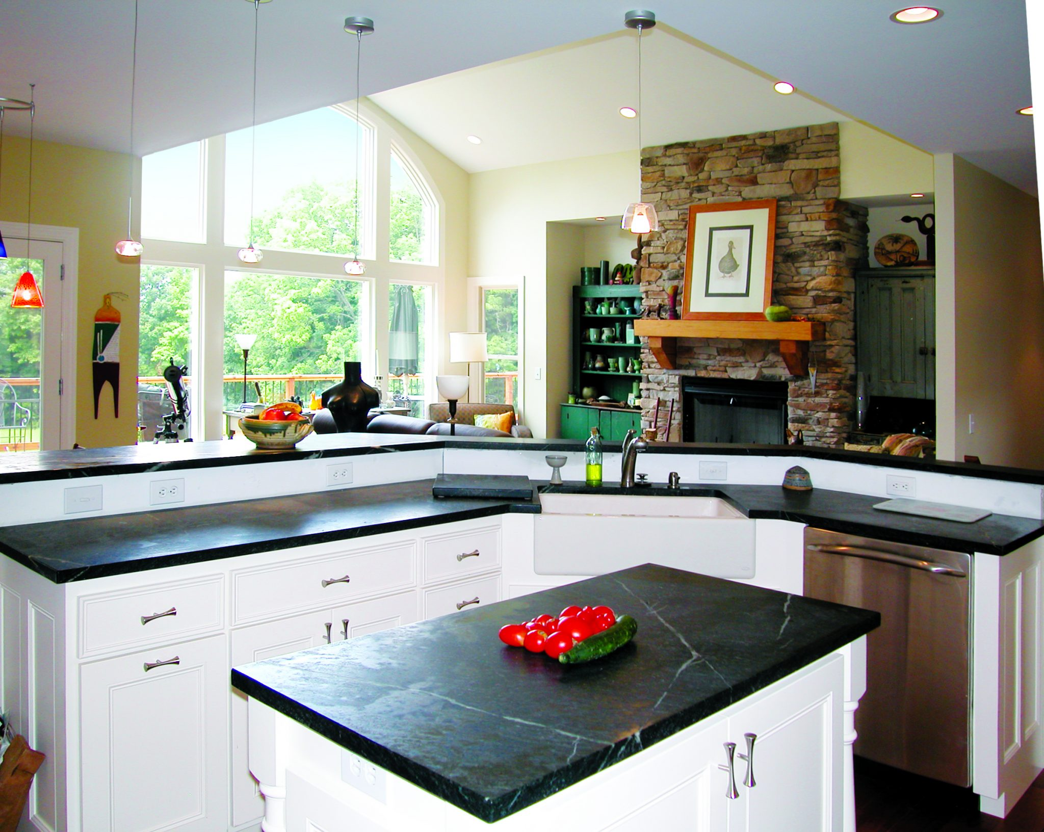 Tharp-Kitchen-Fam-Rm-1-1 – Shrock