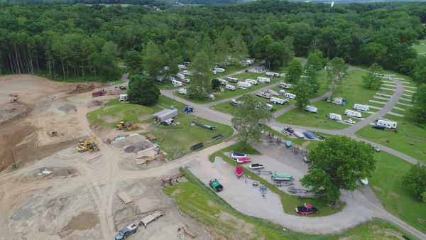 pleasant hill campground 10