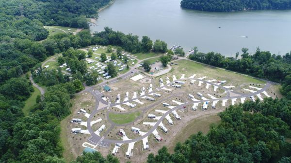 pleasant hill campground 27