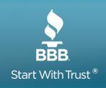 bbb-akron-logo