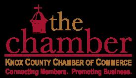 knox-Chamber-logo