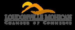 loudondvillle-chamber-logo