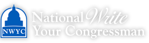 national-write-congress