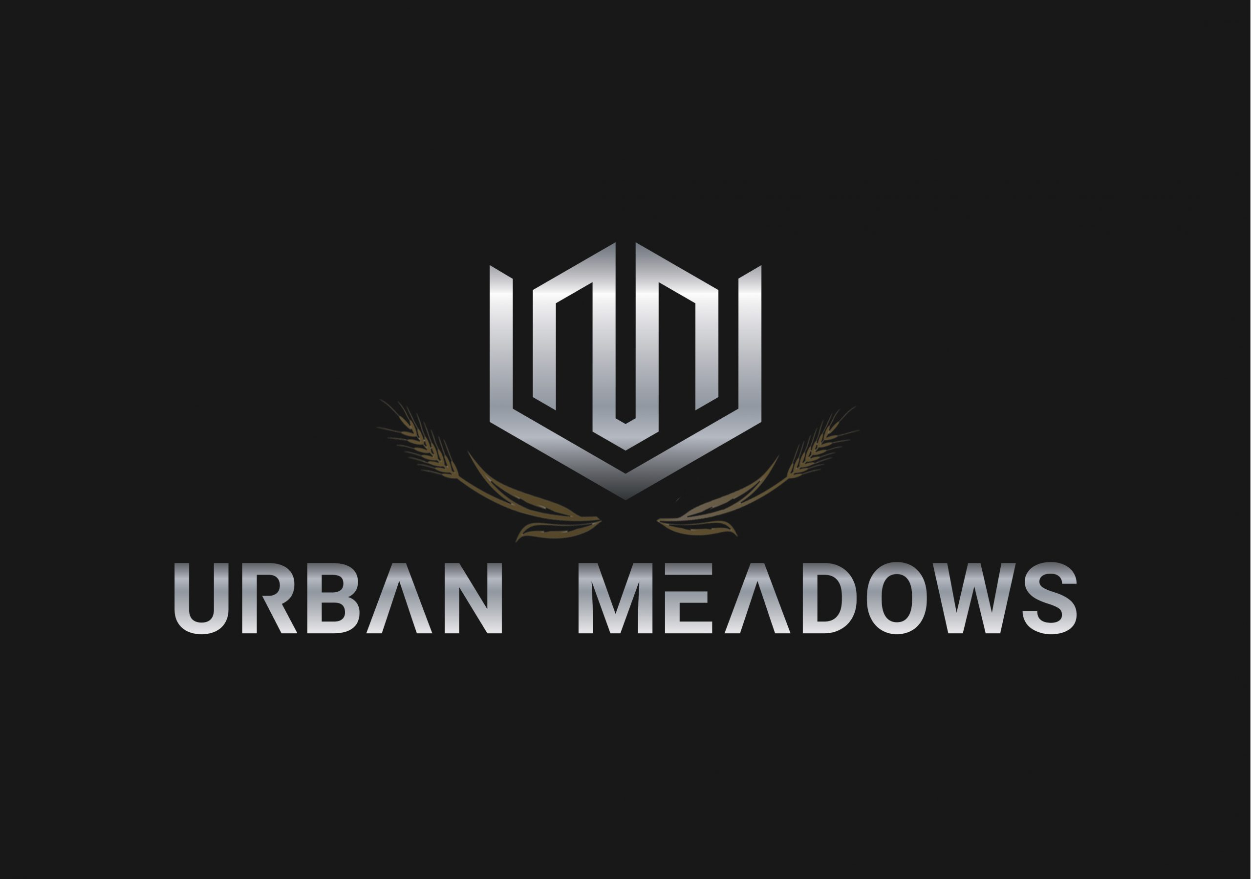 Urban Meadows