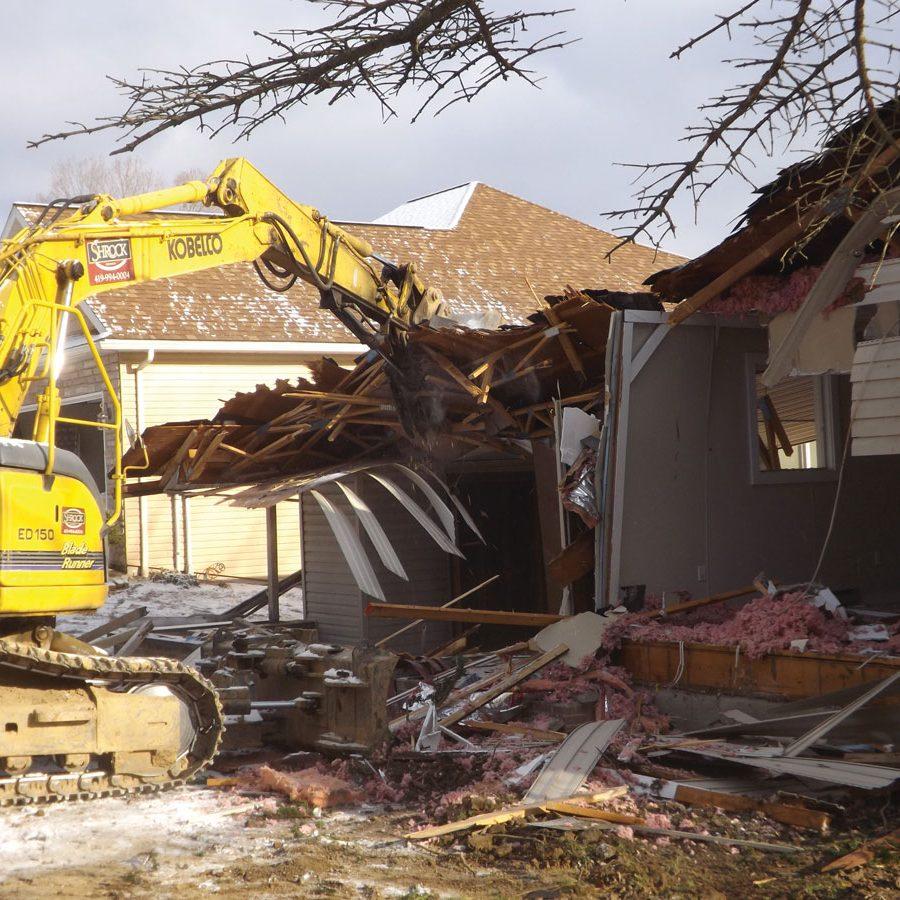 excavation-01